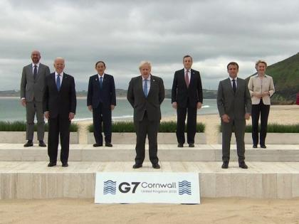 G-7 countries summit10 percent people occupy 40 percent resources kumar prashant blog | जी-7 सम्मेलन: कंगाल मालिकों का तमाशा,कुमार प्रशांत का ब्लॉग