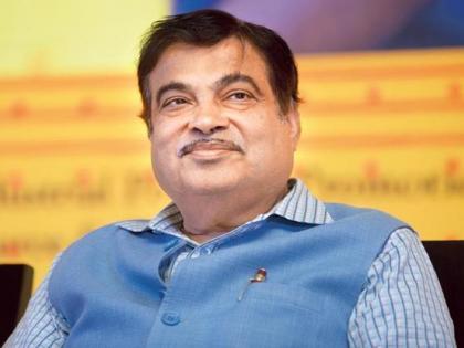 Delhi Mumbai Expresswaygive toll revenue rs 1000-1500 croreRoad Transport Minister Nitin Gadkari gave details | Delhi Mumbai Expressway:हर माह केंद्र सरकार को1000 से 1500 करोड़ रुपये की कमाई,सड़क परिवहन मंत्री नितिन गडकरी ने दिया ब्योरा