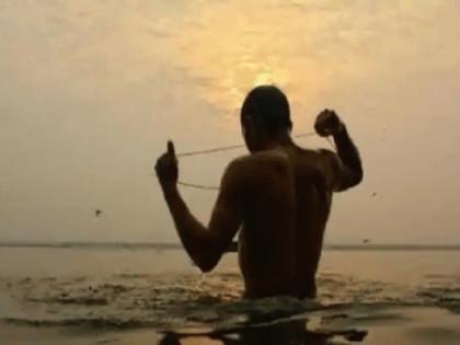 Ganga Dussehra 2021 date its significance and how river Ganga came on earth | Ganga Dussehra 2021: गंगा दशहरा कब है? क्यों मनाया जाता है और क्या है धार्मिक महत्व, जानें सबकुछ