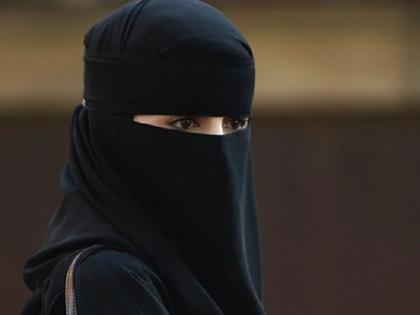 Delhi former AIMIM leader takes friend to ex wifes house for halala FIR lodged   पत्नी को दिया तीन तलाक फिर 9 साल बाद दोस्त के साथ हलाला कराने पहुंचा, AIMIM के पूर्व नेता के खिलाफ FIR