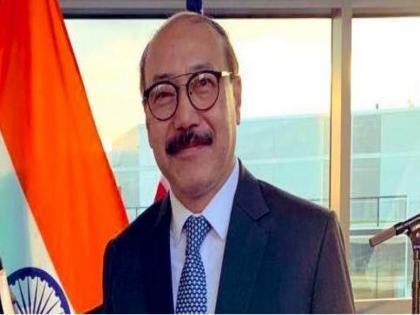 India received $ 20 billion as FDI during Kovid-19 epidemic says Foreign Secretary | विदेश सचिव हर्षवर्धन श्रृंगला ने बताया, भारत को कोविड-19 महामारी के दौरान बतौर एफडीआई 20 अरब डॉलर प्राप्त हुए