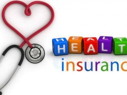 Health Insurance Arogya Sanjeevani able get insurance of 10 lakh rupees know what will be covered   हेल्थ पॉलिसी लेने वालों के लिए खुशखबरीः बड़ा बदलाव,आरोग्य संजीवनी में भी हो सकेगा 10 लाख रुपये का बीमा, जानें क्या होगा कवर...