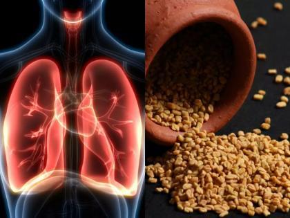 Tips for healthy lungs: 7 simple ways to make your lungs healthy and strong naturally   Tips for healthy lungs: कोरोना संकट में फेफड़ों को साफ और मजबूत बनाए रखने के लिए करते रहें ये 7 काम