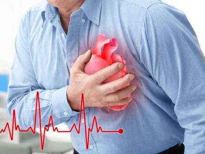 Arrhythmia or irregular heartbeat causes, symptoms, treatment, types and medical procedure, Heart Health, Heart Arrhythmias, cardioversion procedure in Hindi | दिल की धड़कन का इलाज : दिल की धड़कन अनियमित होने पर लें 'कार्डियोवर्जन' का सहारा, मिलेगा आराम, जानिये तरीका