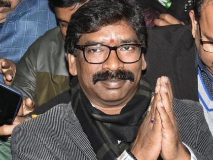 jharkhand horce trading case: Preparation to send notice to six leaders of Maharashtra | झारखंड: विधायक खरीद-फरोख्त मामले में महाराष्ट्र के छह नेताओं को नोटिस भेजने की तैयारी, शराब के धंधे को लेकर भी होगी पूछताछ