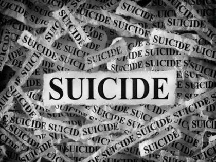 gujarat boyfriend arrested after 17 year old girl kills self by jumping into canal   गुजरात : प्रेमिका की मौत के बाद पुलिस ने प्रेमी को किया गिरफ्तार, बहस और अनबन के बाद कथित तौर पर लड़की ने की आत्महत्या