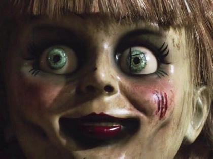 US Company offers to pay Rs 95,000 to watch 13 most horror movies | है दम! देखिए ये 13 सबसे भूतहा फिल्में, मिलेंगे आपको 95 हजार रुपये