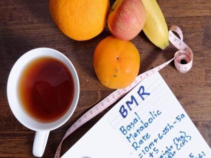 how to increase metabolism: 7 easy ways to boost metabolism naturally in Hindi   मेटाबॉलिज्म बढ़ाने के उपाय : मेटाबॉलिज्म तेज करने के लिए आजमाएं ये 4 घरेलू उपाय, वजन होगा कम, शरीर बनेगा ताकतवर