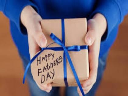 10 best gifts ideas in your budget make him special in this fathers day 20 june 2021 | Father's Day best Gift: फादर्स डे पर पिता को दे सकते हैं ये 10 शानदार गिफ्ट, बेहद कम है बजट और चीज भी है खास