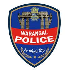 Intermediate question papers go missing from Warangal police station | वारंगल पुलिस थाने से इंटरमीडिएट के जीवविज्ञान, गणित और अंग्रेजीके प्रश्न पत्र गायब