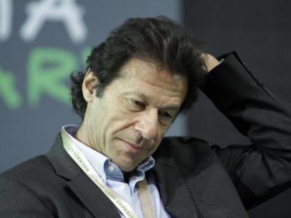 Rajesh Badal Blog Imran Khan statement on PoK created ruckus in Pakistan itself | ब्लॉग: PoK पर इमरान खान के चुनावी बयान से पाकिस्तान में ही मच गया है बवाल