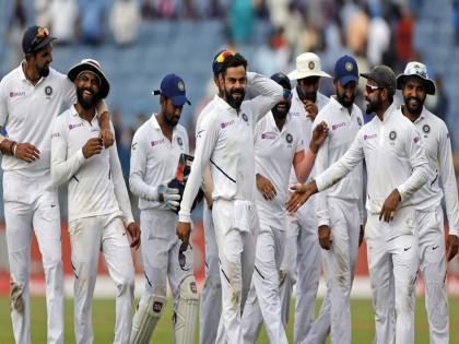 15-Member Team India Squad Announced For World Test Championship Final See The List | WTC फाइनल के लिए टीम इंडिया का ऐलान, इन खिलाड़ियों को मिली जगह, रोहित और शुभमन की ओपनिंग जोड़ी पक्की