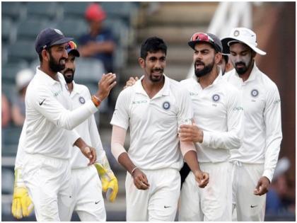 WTC Final Tim Paine backs India to defeat New Zealand pretty comfortably   WTC फाइनल: भारत और न्यूजीलैंड के बीच टक्कर में कौन मारेगा बाजी, ऑस्ट्रेलियाई कप्तान टिम पेन ने किया बड़ा खुलासा