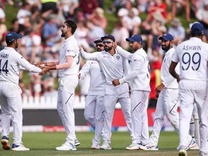 India vs New Zealand WTC Final battle for crown but rain may play spoilsport   बस कुछ ही घंटों में होगा टॉस, जानिए भारत और न्यूजीलैंड में कौन है मजबूत? क्या कहते हैं आंकड़ें
