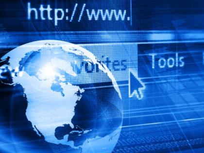 Huge internet outage some of worlds biggest sites go down   क्लाउड कंपनी के नेटवर्क में तकनीकी समस्या से ठप हो गया इंटरनेट, दुनिया की कई वेबसाइट्स रही डाउन