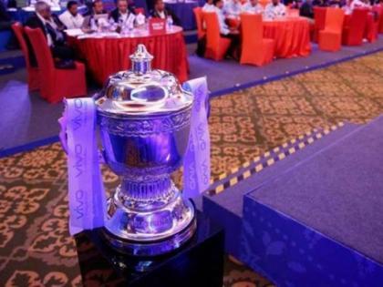 IPL 2021 first time six citiesfinal match Narendra Modi Stadium, know everything bcci   आईपीएल 2021ःआईपीएल पहली बार सिर्फ छह शहरों में,नरेंद्र मोदी स्टेडियम में फाइनल मैच, जानें सबकुछ...