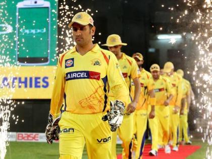 IPL suspended amid coronavirus says BCCI Rajeev Shukla   IPL 2021: कोरोना के चलते आईपीएल पूरे सीजन के लिए स्थगित, राजीव शुक्ला ने की घोषणा