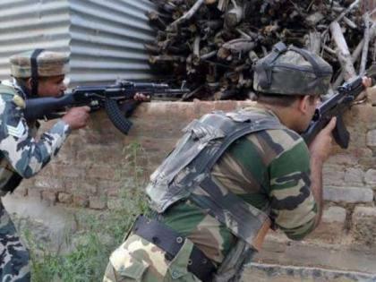Jammu and Kashmir Security forces have killed 27 terrorists so far in July 2021 | जम्मू-कश्मीर: सुरक्षबलों ने जुलाई में अब तक मार गिराए 27 आतंकी, सबसे बड़ा प्रहार लश्कर-ए-तैयबा पर