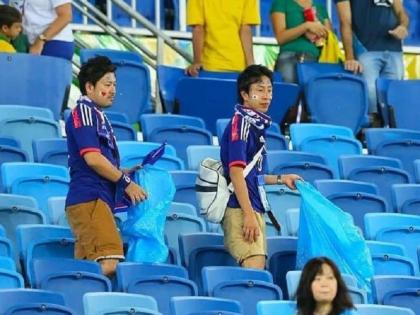 covid emergency in Tokyopossibility ban on the arrival of spectators in the Olympics   तोक्यो में कोविड इमरजेंसी,ओलंपिक में दर्शकों के आने पर प्रतिबंध लगाये जाने की संभावना, जानें कारण