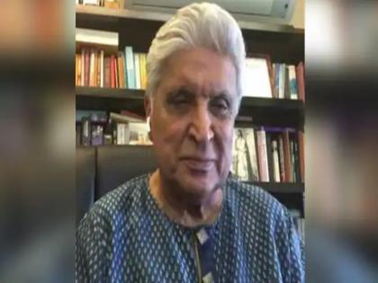 wont allow screening of javed akhtar films till he apologies bjp leader ram kadam said | जावेद अख्तर के आरएसएस और तालिबान की तुलना करने वाले बयान पर भड़के बीजेपी नेता, कहा- माफी मांगे नहीं तो ..