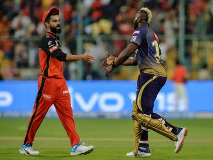 IPL 2021Shubman GillVenkatesh Iyer 9 wicket winKolkata Knight Riders Royal Challengers Bangalore | IPL 2021:92 रन आउटआरसीबी,गिल और वेंकटेश की धमाकेदार बल्लेबाजी, 9 विकेट से जीता केकेआर