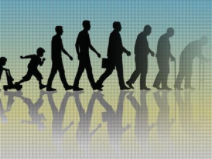 Lancet study says India gained decade of life expectancy since 1990   लांसेट अध्ययन में खुलासा, भारत में जीवन प्रत्याशा 59.6 वर्ष से बढ़कर 70.8 वर्ष हुई, जानिये किस राज्य में लंबा जीवन जीते हैं लोग