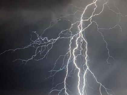 west bengal 20 people died due to lightning many injured | आकाशीय बिजली ने ढाया कहर, पश्चिम बंगाल के अलग-अलग जिलों में 20 लोगों की मौत, पीएम मोदी ने जताई संवेदना