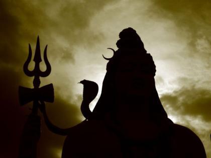 Sawan 2021: 5 things not to use in worship of Lord Shiva   Sawan 2021: भगवान शिव की पूजा में कभी नहीं करें इन 5 चीजों का इस्तेमाल, जानिए इस बारे में