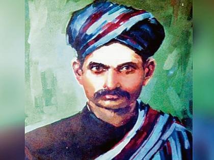 pt madhavrao saprehistory of Hindi journalism150th birth anniversarySanjay Dwivediblog   हिंदी पत्रकारिता के इतिहास में माधवराव सप्रे होने के मायने,प्रो.संजय द्विवेदी का ब्लॉग