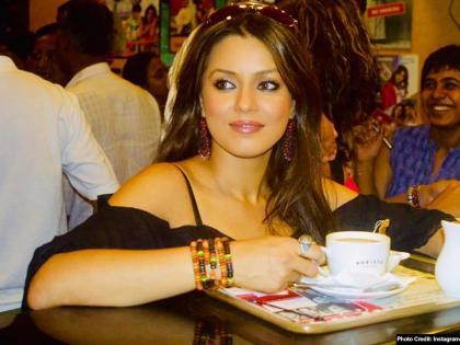 Happy Birthday Mahima Chaudhry   Happy Birthday Mahima Chaudhry: जब अभिनेत्री महिमा चौधरी के साथ हुआ था हादसा , 67 कांच के टुकड़े चुभे थे चेहरे में