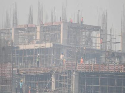 e-SHRAM card registrationone crore workers 38 crores benefityou can also applymandhan yojana 26 days | e-SHRAM card registration:एक करोड़ से अधिक श्रमिकों का पंजीकरण,38 करोड़ को फायदा, आप भी कर सकते हैं अप्लाई