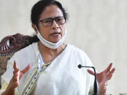 PM's announcement on vaccine: Delay has cost many lives: Mamata   पीएम नरेंद्र मोदी के टीके की घोषणा पर ममता बनर्जी ने कहा- हमारी बात सुनने में उन्हें 4 महीने लग गए