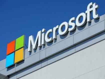 Microsoft says Bytedance will not sell TikTok America operations to it   माइक्रोसॉफ्ट ने कहा- 'बाइटडांस ने ठुकराया प्रस्ताव, हमें नहीं बेचेगी टिकटॉक के यूएस परिचालन का अधिकार'