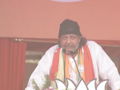 Mithun Chakraborty questioned by Kolkata Police over controversial speech | मिथुन चक्रवर्ती से जन्मदिन पर कोलकाता पुलिस ने की पूछताछ, फिल्मी डायलॉग बोलना पड़ा भारी! जानें क्या है विवाद