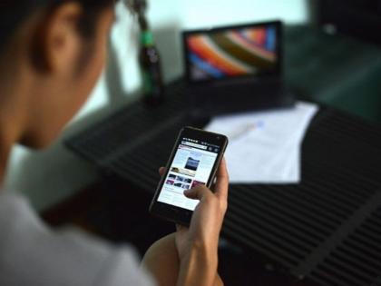 TS Inter exam Result 2020 to be declared today check offline   TS Inter Result 2020: तेलंगाना बोर्ड के इंटरमीडिएट का रिजल्ट SMS और ऑनलाइन के जरिए करें चेक