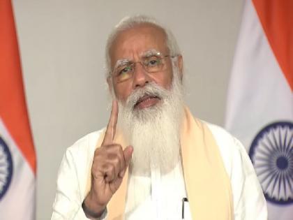 PM Narendra Modi visit to Varanasi will inaugurate projects worth Rs 1500 crore | पीएम मोदी का आज वाराणसी दौरा, 1500 करोड़ की परियोजनाओं की देंगे सौगात, जानें पूरा कार्यक्रम