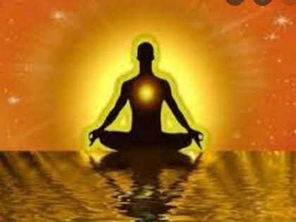 Moksha is the way you work and live with a sense of duty | कर्तव्य बोध की भावना के साथ कार्य करना और जीवन जीना ही मोक्ष है