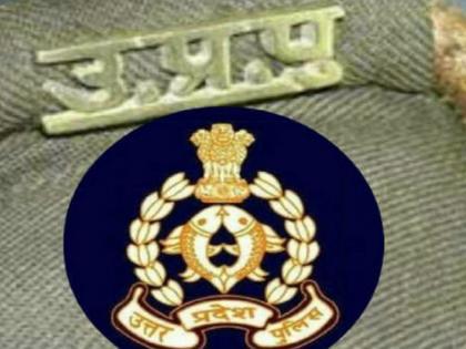 Moradabad News in hindi Corruption in police department ssp takes action | मुरादाबाद में पुलिस विभाग में भ्रष्टाचार! एसएसपी ने पूरी चौकी को किया लाइन हाजिर