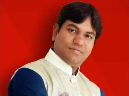 Nitish's government minister Mukesh Sahni warned CM Yogi Adityanathif he is not allowed to enter UPhe will not even allow Bihar to come | नीतीशसरकार के मंत्री मुकेश सहनी ने दी धमकी,सीएम योगी आदित्यनाथ को चेताया, कहा- यूपीमें नहीं घुसने दिया तो बिहार भी नहीं आने देंगे