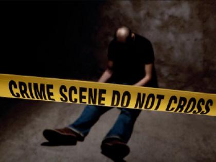 Bihar Murder of ten year old child in Muzaffarpur accused had illicit relations with childs mother   बिहारः मुजफ्फरपुर में दस साल के बच्चे की हत्या, आरोपी के बच्चे की मां से थे अवैध संबंध