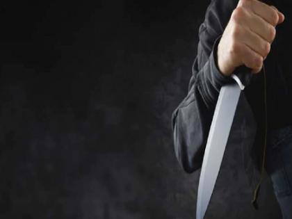 21-year old sister murdered stabbingtwo brothers killed married to uncleBadaun uttar pradesh | बदायूंःचाकू घोंपकर 21 वर्षीय बहन की हत्या, दो भाइयों ने मिलकर मार डाला,अपने रिश्ते के चाचा से की शादी