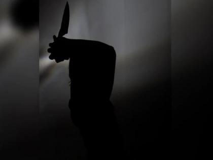 uttar pradesh sultanpurAngry lover killed his girlfriendsickle ornaments missinghouse accused sent to jail | गुस्से में प्रेमी ने प्रेमिकापर हंसिया से वार कर मार डाला,घर से कुछ गहने गायब, आरोपी को भेजा जेल