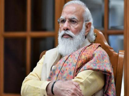 Harish Gupta's blog: Narendra Modi following footsteps of Kamaraj   हरीश गुप्ता का ब्लॉग: कामराज योजना के नक्शेकदम पर मोदी!
