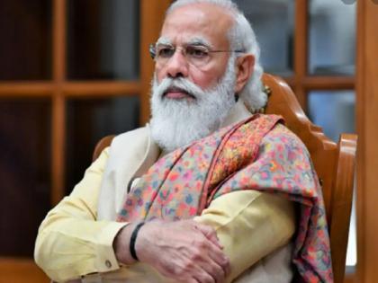 Vijay Darda blog: Taliban and IS in Afghanistan and its meaning for India | विजय दर्डा का ब्लॉग: भारत के लिए इधर कुआं तो उधर खाई..!