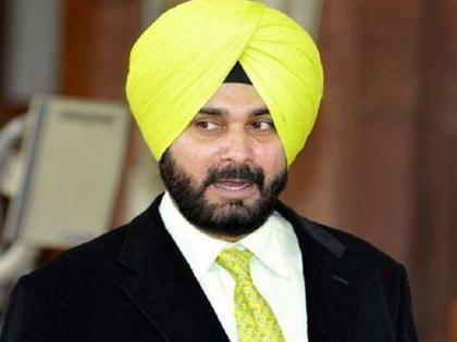 Punjab 6 Congress MLAs & 1 former PCC President letter Navjot Singh Sidhu demand to remove Rana Gurjeet Singh from proposed cabinet birth | पंजाब कांग्रेस में टकराव,'दागी' पूर्व मंत्री राणा गुरजीत सिंह का विरोध, 6 एमएलए नेनवजोत सिंह सिद्धू को पत्र लिखा