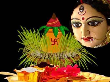 Shardiya Navratri 2021 Date muhurat timing vrat vidhi and significance   Shardiya Navratri 2021 Date: कब से प्रारंभ होगा शारदीय नवरात्रि महापर्व, जानें तिथि, घटस्थापना मुहूर्त और महत्व