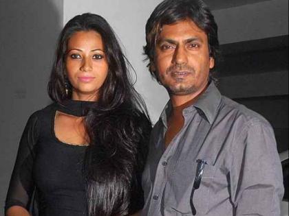 Nawazuddin Siddiqui entire family is now shifting to Dubai from India actor's wife Alia told the reason | दुबई शिफ्ट हो रहा नवाजुद्दीन सिद्दीकी का पूरा परिवार, अभिनेता की पत्नी आलिया ने कहा- हम चारों जा रहे हैं
