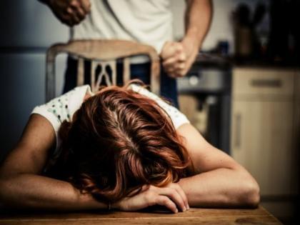 Delhi saw almost 25 less crime against women in 2020 ncrb report | 2020 में दिल्ली में महिलाओं के खिलाफ हुए अपराधों में 25 प्रतिशत की कमी देखी गई - एनसीआरबी रिपोर्ट