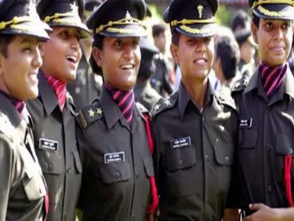 Women allowed to join National Defence Academy, says Centre to Supreme Court | ऐतिहासिक पहल, एनडीए में अब शामिल हो सकेंगी महिलाएं, केंद्र ने सुप्रीम कोर्ट को दी जानकारी