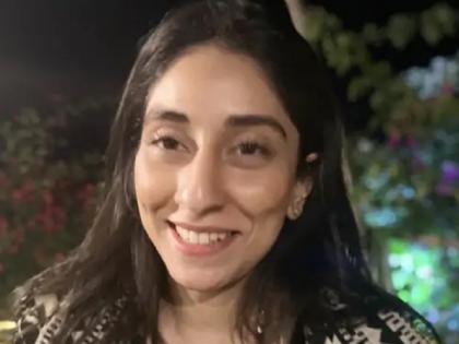 Former Pakistan diplomat's daughter murdered | पाकिस्तान के पूर्व राजनयिक की बेटी की गोली मारकर हत्या, इस्लामाबाद में हुई वारदात, आरोपी गिरफ्तार